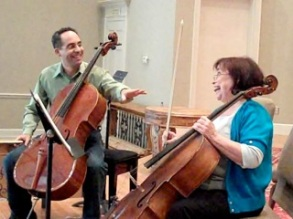 Atlanta Cello Project Workshop with Roee Harran Part 2 0 08 21-01