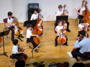 Cello Group 1jpg
